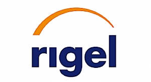 DoD Awards Rigel $16.5M to Support Fostamatinib COVID Trials