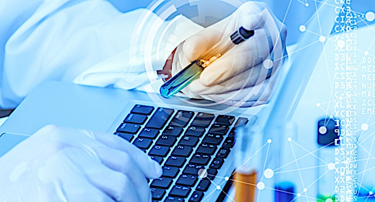 Top 5 Things to Know Before Selecting Clinical Trial Technology
