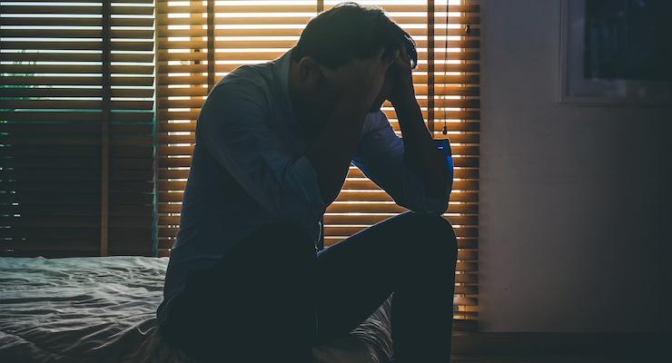 National Nutrition Survey Scores Show Link to Depression Risk