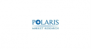 Catheters Market Size Worth $56.5 Billion by 2025
