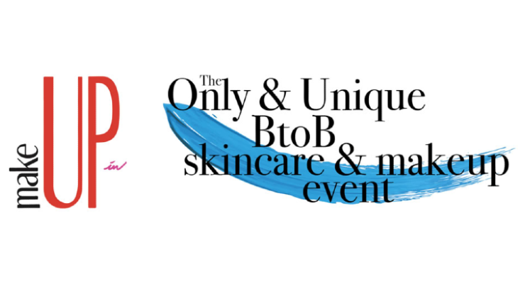 MakeUp in Shanghai and Luxe Pack Shanghai Postponed