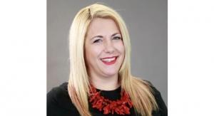 Arbonne Appoints CMO