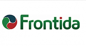 Frontida Expands Testing Capabilities
