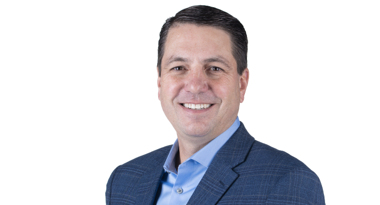 Metrics Contract Services Appoints BD VP