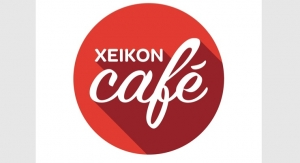 Xeikon announces new installments of Xeikon Café TV