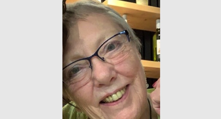 Industry mourns loss of Ann Hirst-Smith