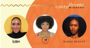 Cantu Beauty Reveals