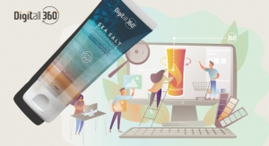 Neopac Unveils Online Shop