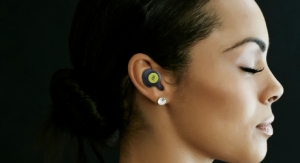 Nēsos Earbud Receives Validation for Treatment of Rheumatoid Arthritis