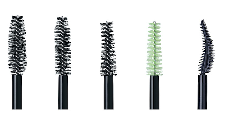 Key Insights on Lip Color & Mascara Packaging