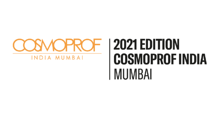 Cosmoprof India Announces 2021 Dates