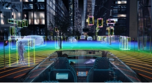 Osram Heralds New Generation of Infrared Lasers for LiDAR