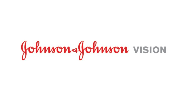 J&J Granted FDA Approval for Monofocal IOL