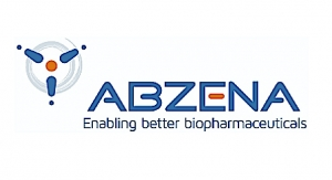 Immunome, Abzena Enter COVID-19 Antibody Cocktail Agreement