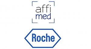 Affimed, Roche Explore AFM24, Tecentriq Combo