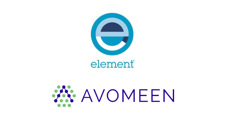 Element Material Technology Acquires Avomeen