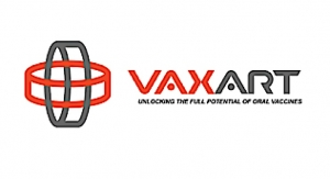 Vaxart Oral COVID-19 Vax Tablet Shows Promise