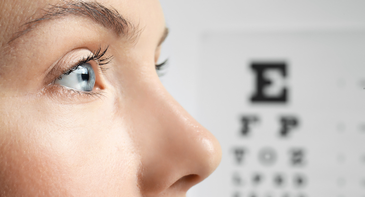 Stauber and Industrial Orgánica Launch New Website Highlighting Ocular Benefits of Carotenoids