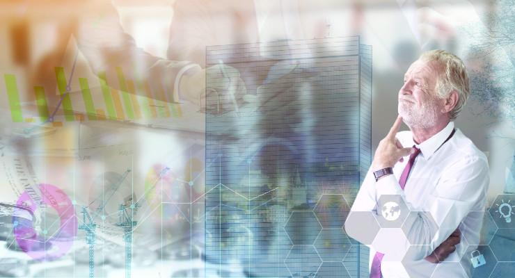 C-Suite Challenges in Medtech's New Normal
