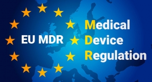 Tips for Reigniting Your MDR/IVDR Preparation