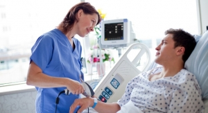 Philips Inks Connected Care Solutions Deal with 28-Hospital Dutch SAZ Group