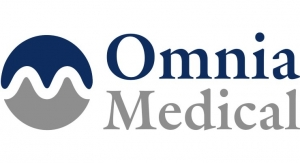 Boston Scientific Executive Joins Omnia Medical