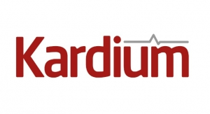 Kardium Receives $115 Million in New Financing for Afib Treatment