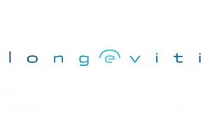 FDA Clears Longeviti
