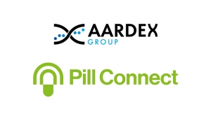 AARDEX Group Partners with Pill Connect