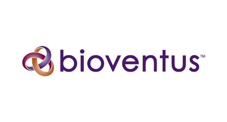 Bioventus Announces Its IPO