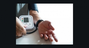 More Remote Monitoring Foreseen for Cardiovascular Disease Treatment