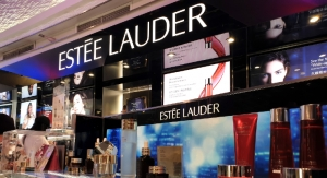 The Estée Lauder Companies Reports Growth for Second Quarter