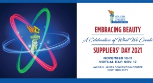 NYSCC Supplier's Day Announces New Dates