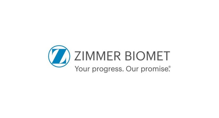 Zimmer Biomet to Spin Off Its Spine and Dental Businesses