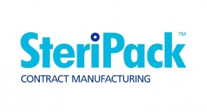 SteriPack Names New President & CEO