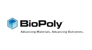 BioPoly Toe Implant Cleared by FDA