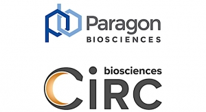 Paragon Biosciences Expands Cell and Gene Therapy Platform