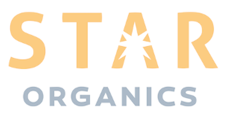 Star Manufacturing Launches Organic Delivery Systems