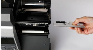 Examining the world of thermal printing