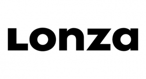 Lonza Selling Specialty Chemicals Business