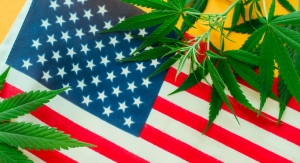 Schrader-Griffith Bill to Regulate CBD Re-Introduced to 117th Congress