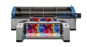 Mimaki Launches 2 Advanced Print Solutions for Digital Textile Production