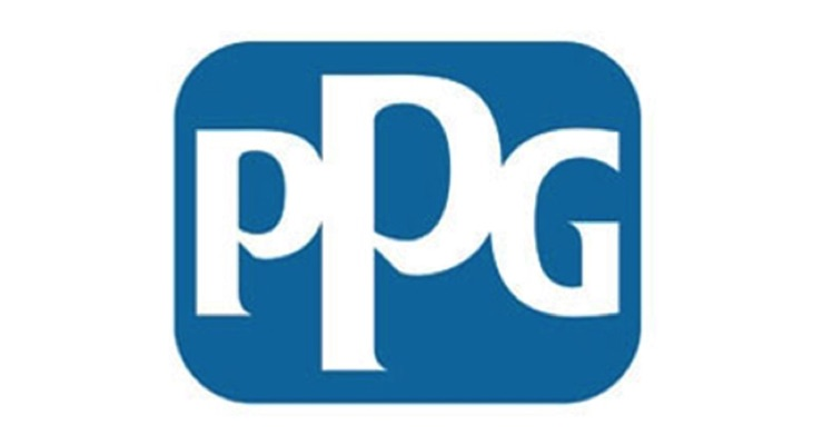 PPG to invest $20 million by 2025 to advance racial equity