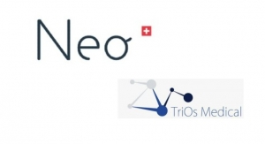Neo Medical Buys TriOs Medical; Appoints New U.S. President