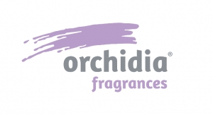 Orchidia Fragrances Releases 2021 Trend Outlook
