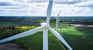 BYK Offers World's 1st Certified Additive for Wind Power Plants