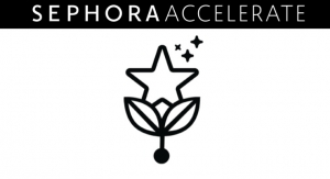 Sephora Accelerate Focuses on Founders of Color