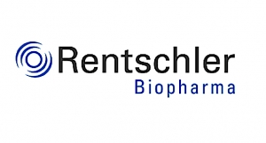 Rentschler Biopharma Establishes Cell and Gene CoE