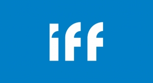 IFF Reports Sales Decrease for Q4 and Full Year 2020