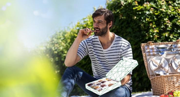 Henkel introduces Technomelt Supra ECO